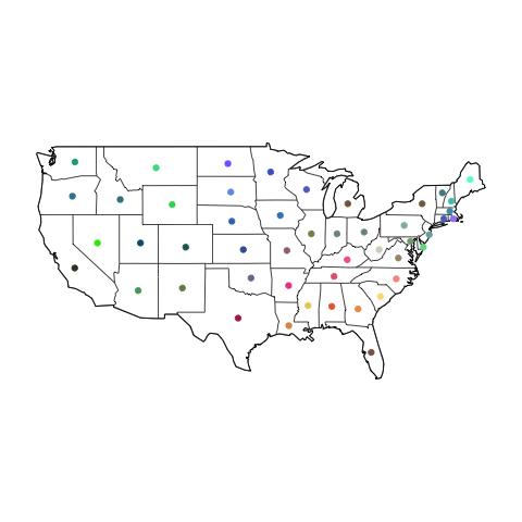 statemap